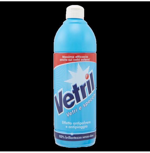 VETRIL GOLIA