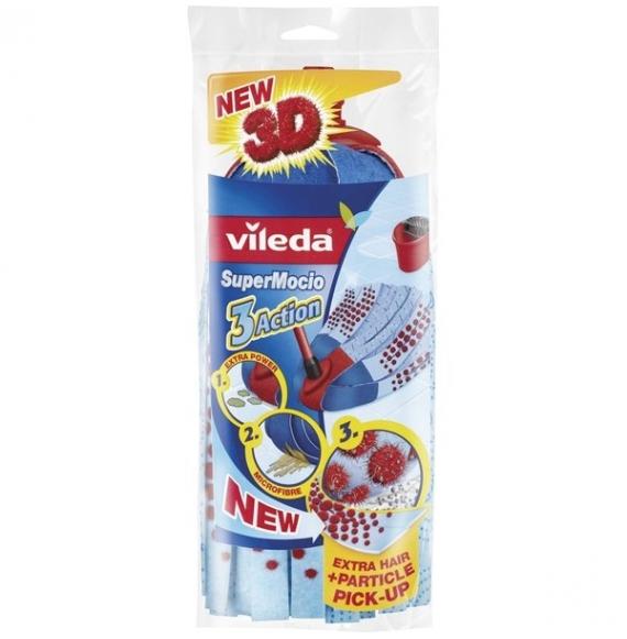VILEDA MOCIO