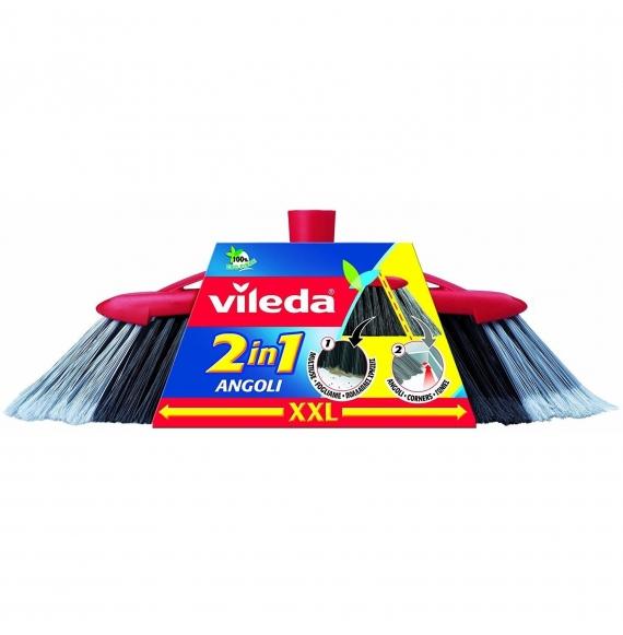 VILEDA SCOPA