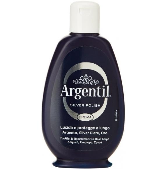 ARGENTIL CREMA 150ML