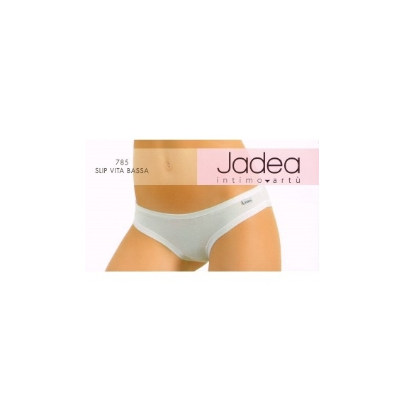 JADEA ART. 785 SLIP TG. 2° NERO