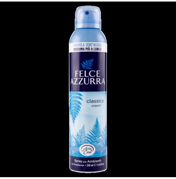 FELCE AZZURRA SPRAY CLASSICO 250 ML