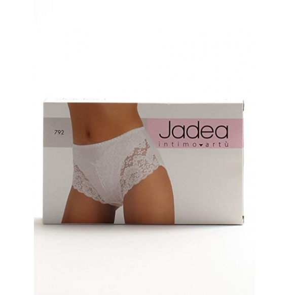 JADEA ART. 792 SLIP TG. DA 3° A 7°