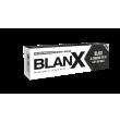 BLANX DENTIFRICIO BLACK 75 ML
