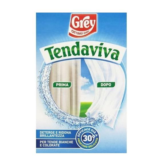 GREY TENDAVIVA 500 GR