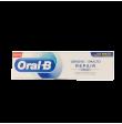 ORAL-B DENTIFRICIO SBIANCANTE DELICATO 85 ML