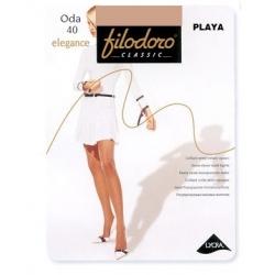 Filodoro Collant Oda 40 Denari