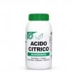 MARTEN Acido Citrico monoidrato 1Kg