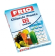Frio Ghiaccio Pronto 12  Sacchetti