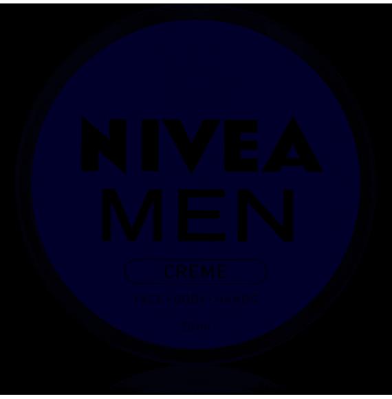 NIVEA MEN CREME VISO-CORPO-MANI 30ML