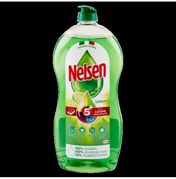 NELSEN