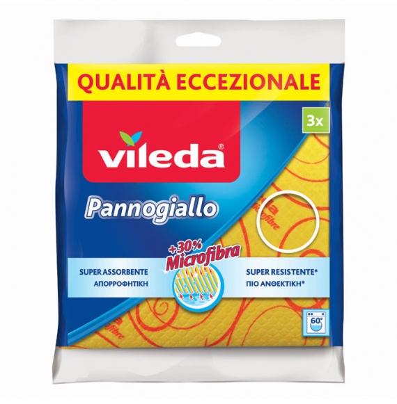 VILEDA PANNO MILLEUSI