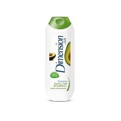 Dimension Shampoo Avocado 250ml
