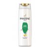 Pantene Shampoo Lisci Effetto Seta Pro-V 225ml
