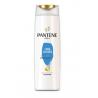 Pantene Shampoo Pro-V  Linea Classica 225ml