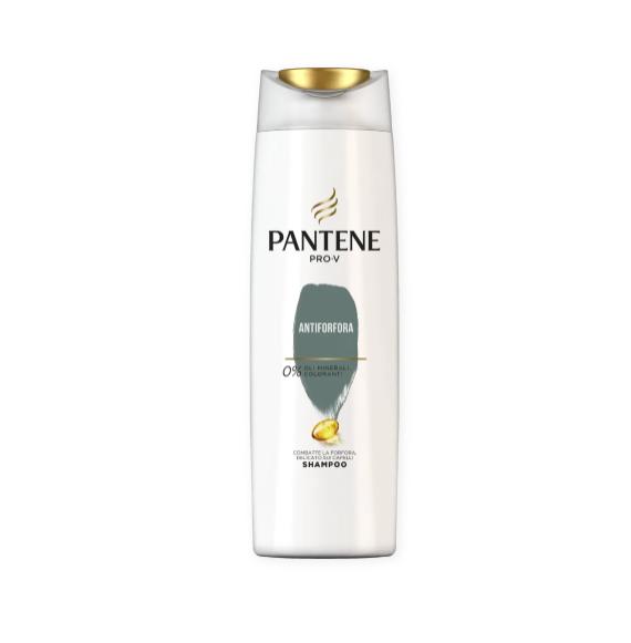 Pantene Shampoo Pro-V Antiforfora 225ml