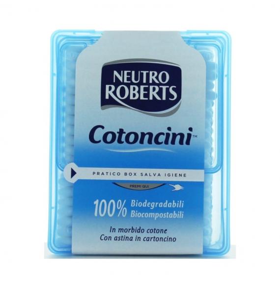 NEUTRO ROBERTS COTONCINI