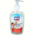 Lysoform Sapone Protezione Mani 250ML