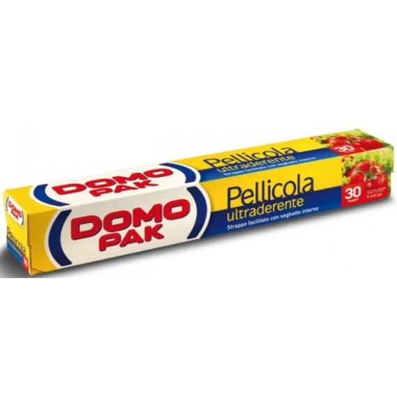 DOMOPAK - PELLICOLA 30 MT