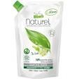 Winni's Sapone Mani EcoRicarica Estratti Biologici Thè Verde Betulla ed Aloe Vera 500ml