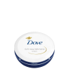 Dove Crema Corpo Intensiva 150ml