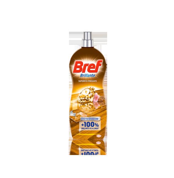 BREF PAVIMENTI 1250ML LEGNO