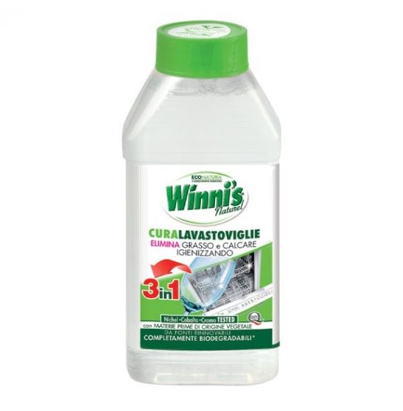 Winni's Curalavastoviglie 3in1 250ml