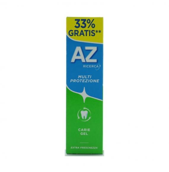 AZ CARIE GEL 100 ml