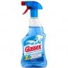 Glassex con Ammoniaca e Asciuga Rapido Vetri e Multiuso 3in1 500ml