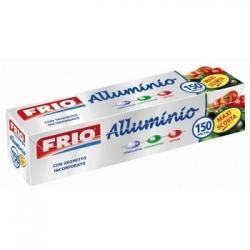 FRIO ALLUMINIO 150 MT