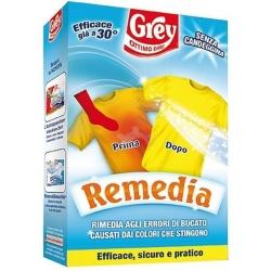 GREY REMEDIA 200 GR
